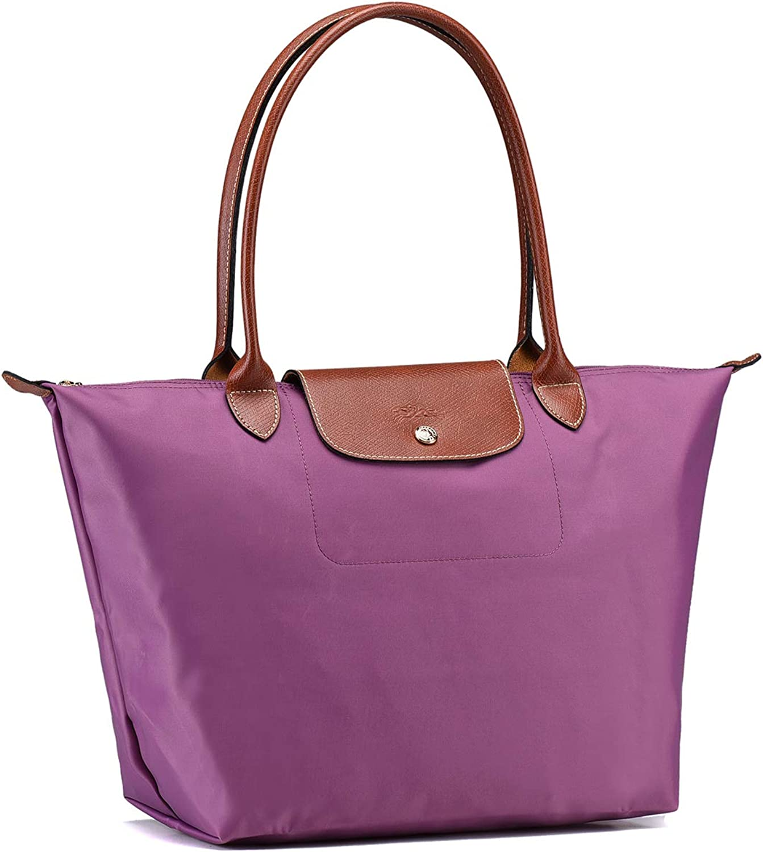 Longchambag Outdoor B07Q2979ZM Handtaschen Travel Bag Tote
