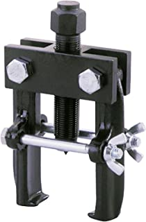 OTC (7310A) Pitman Arm Puller