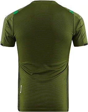Amazon.es: Real Betis Balompié: Entrenamiento 19/20