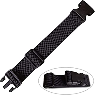 fanny pack extension strap
