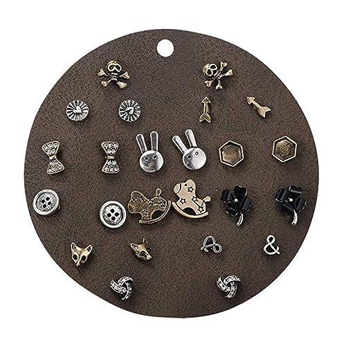 1ed90ff12fab6 Earring Sets: Amazon.com