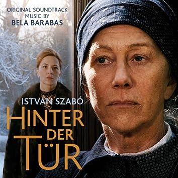Hinter der Tür / The Door (István Szabó's Original Motion Picture Soundtrack)
