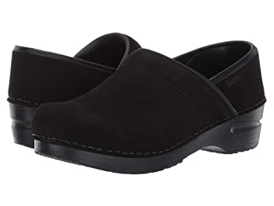 Sanita Nina (Black) Women