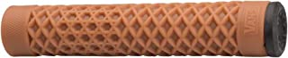 Vans x Cult Flangeless Bike Grips (Black, Gum, White)