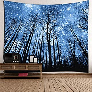 Best wall tapestry dorm room Reviews