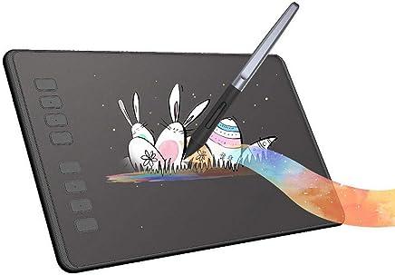 70626 Mesa Digitalizadora Huion Inspiroy Pen Tablet (H950P) Huion, Tablets de design gráfico