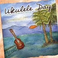 Ukulele Day