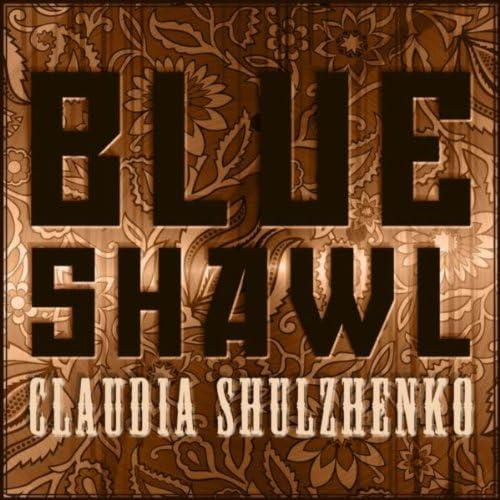 Claudia Shulzhenko