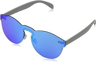 Ocean Sunglasses Sunglasses Unisexe