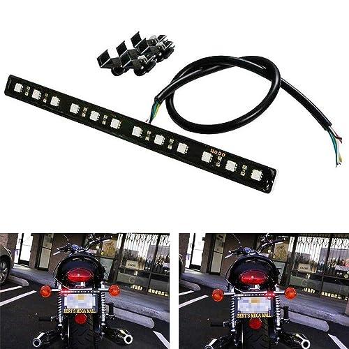 "Teng Tools T1424S1//4/"" Drive Socket /& Bit Set with Flex Ratchet /& Accessories"