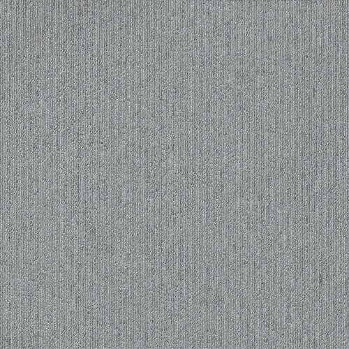 サンゲツ タイルカーペット 50×50cm 20枚入り NT-311