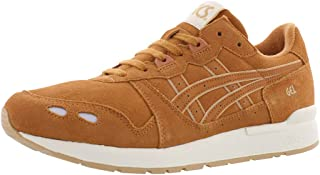 Best onitsuka tiger by asics gel lyte Reviews