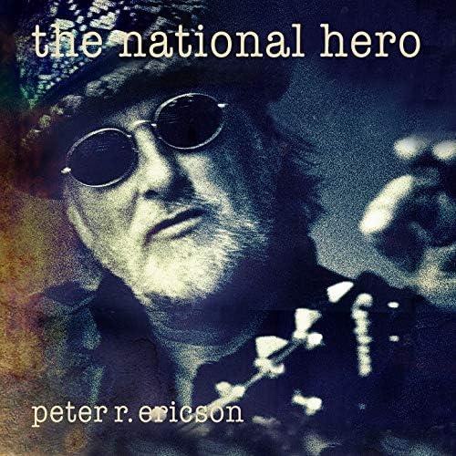 Peter R. Ericson