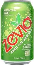 l&p soft drink