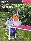 WONDER 6 STD+LANGUAGE REFERENCE - 9788466824767