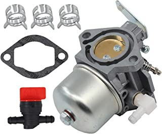 MOTOKU Carburetor for Briggs & Stratton 690119 694526 690115 690111 Tractor Generator Engine Carb