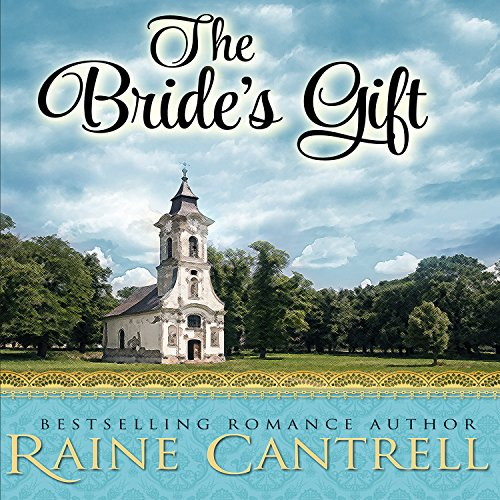 The Bride's Gift cover art
