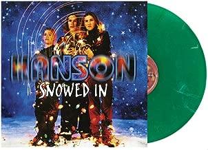 Best hanson christmas album vinyl Reviews