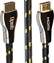 Best can hdmi 1.4 support 144hz Reviews