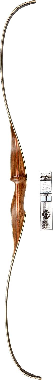 Martin Archery Freedom Recurve Left Hand Bow