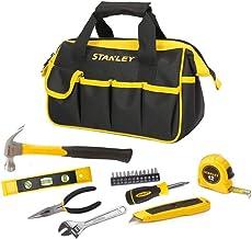 مجموعة أدوات مختلطة من 20 قطعة من STANLEY
