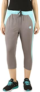 Dixcy Scott Women's Capri