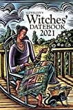 Llewellyn s 2021 Witches  Datebook