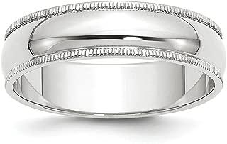 Best miadora rose gold ring Reviews