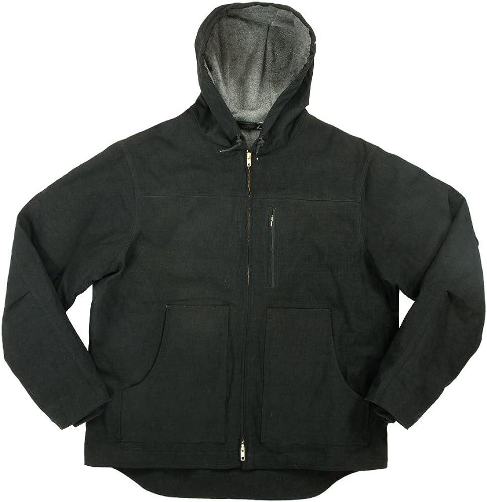 Sales for sale Dunbrooke Men's overseas Trailblazer Jacket