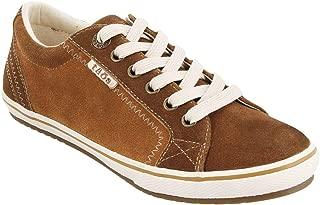 Footwear Women's Retro Star Sneaker