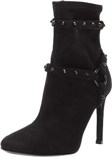 KENDALL + KYLIE Women's Mimi Fashion Boot