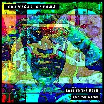 Look To The Moon (feat. John Orpheus)
