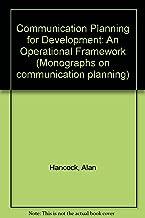Best operational discipline framework Reviews