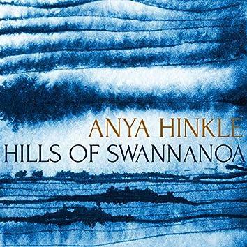 Hills of Swannanoa