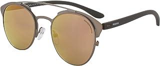 Amazon.it: Rocks Eyewear Occhiali da sole Occhiali e