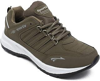 Amazon in: Yellow - Casual Shoes / Men's Shoes: Shoes & Handbags