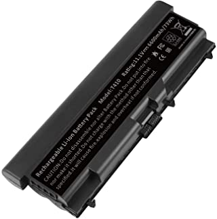 "TREE.NB New Notebook Laptop Battery for Lenovo ThinkPad Edge 14"" 15"" Series E420 E425 E520 E525 ThinkPad E40 E50 L410 L420..."