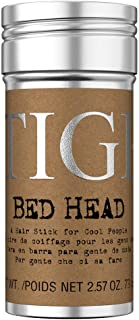 Tigi Bed Head Hair Stick, 2.57 Ounce