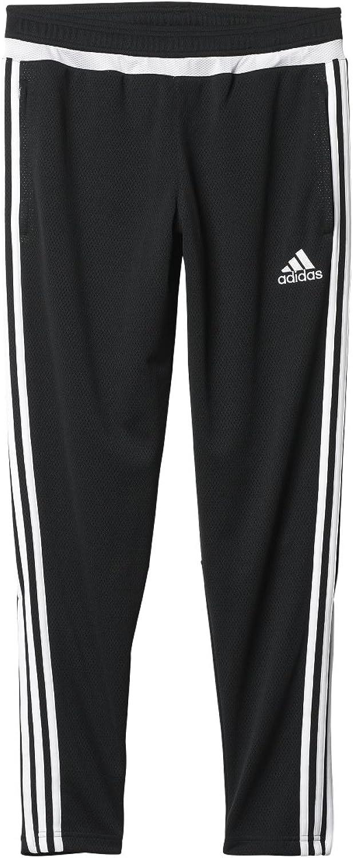 Adidas Herren Leichtathletik Herren Tiro Training Hose