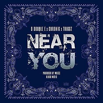 Near You