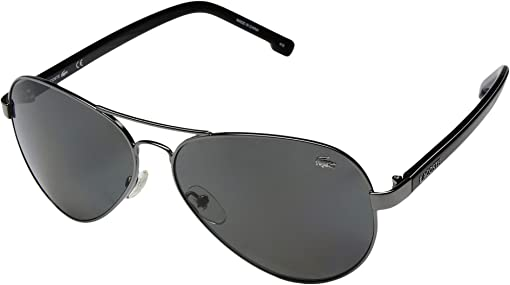 Gunmetal (Polarized)