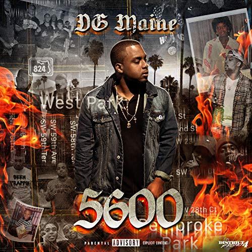 5600 [Explicit]