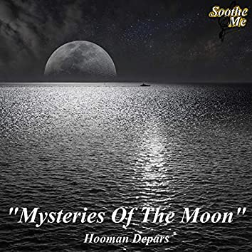 Mysteries of the Moon (Soothe Me)