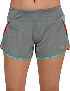 Best north face running shorts Reviews