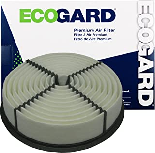 ECOGARD XA4646 Air Filter