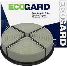 Best ls400 air filter Reviews