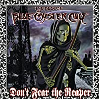 Don't Fear the Reaper: Best of by Blue Oyster Cult (2000-02-08)