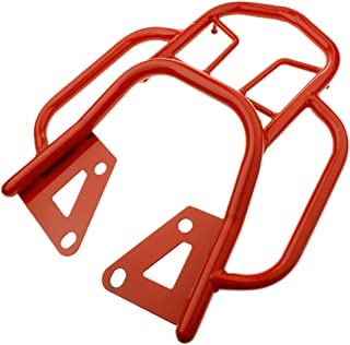 Suchergebnis Auf Für Hinterradgepäckträger Nicht Verfügbare Artikel Einschließen Hinterradgepäckt Auto Motorrad