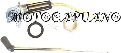 /86 Gasolina grifo para Vespa PK//XL PK 50/V5/X 2T/ /schaltge brotes con e-start 83/