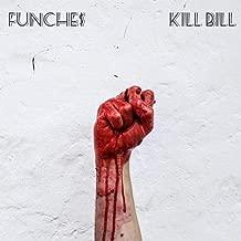 Best kill bill freestyle Reviews